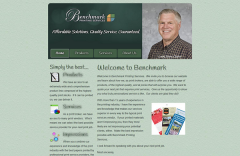benchmark-printing-services-cms-enabled-website-designed-by-pcs-web-design-web.png