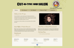 cut-n-tyme-hair-salon-cms-enabled-website-designed-by-pcs-web-design.png
