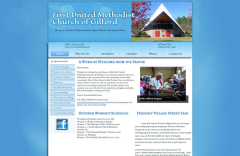 first-united-methodist-church-of-gilford-cms-enabled-website-designed-by-pcs-web-design-web.png