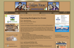 great-bay-coffee-news-cms-enabled-website-designed-by-pcs-web-design-web.png