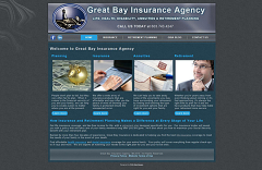 great-bay-insurance-agency-cms-enabled-website-designed-by-pcs-web-design-web.png