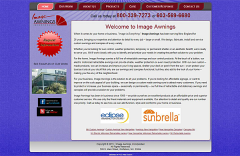 image-awnings-cms-enabled-website-designed-by-pcs-web-design-web.png