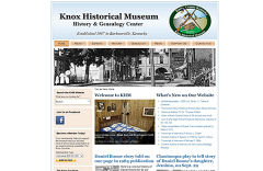 knox-historical-museum-cms-enabled-website-designed-by-pcs-web-design-web.png