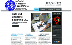 safecut-concrete-scanning-basic-business-website-designed-by-pcs-web-design-web.png
