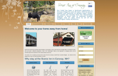 scenic-inn-cms-enabled-website-designed-by-pcs-web-design-web.png