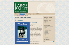 the-large-print-book-company-cms-enabled-website-designed-by-pcs-web-design-web.png