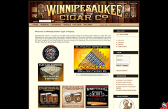 winnipesaukee-cigar-company-ecommerce-website-designed-by-pcs-web-design-web.png
