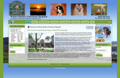 winter-harbor-veterinary-hospital-cms-enabled-website-designed-by-pcs-web-design-web.png