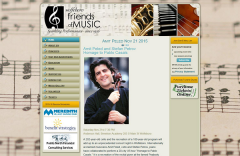 wolfeboro-friends-of-music-cms-enabled-website-designed-by-pcs-web-design-web.png