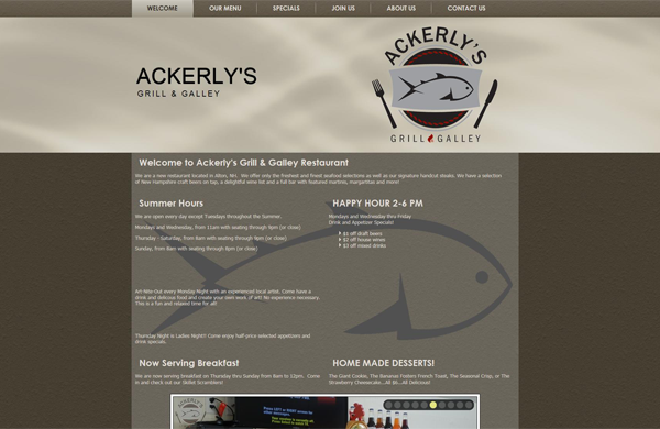 ackerlys-grill-and-galley-restaurant-cms-enabled-website-designed-by-pcs-web-design.png