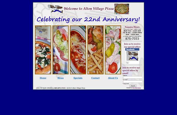 alton-village-pizza-basic-website-designed-by-pcs-web-design-web.png