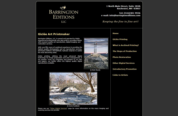 barrington-editions-llc-basic-website-designed-by-pcs-web-design-web.png
