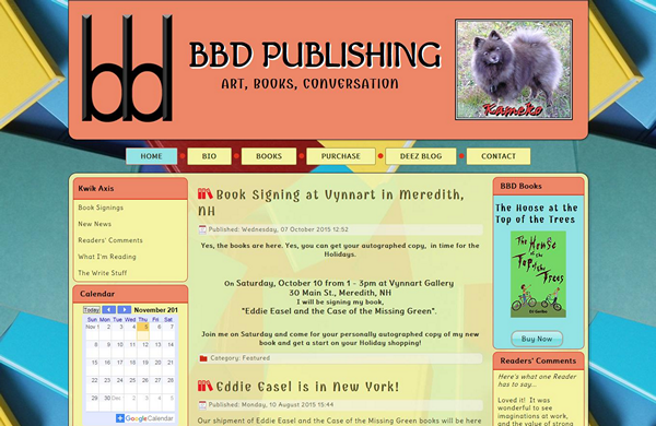 bbd-publishing-cms-enabled-website-designed-by-pcs-web-design-web.png