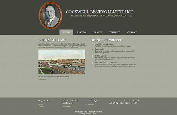 cogswell-benevolent-trust-basic-website-designed-by-pcs-web-design.com-web.png