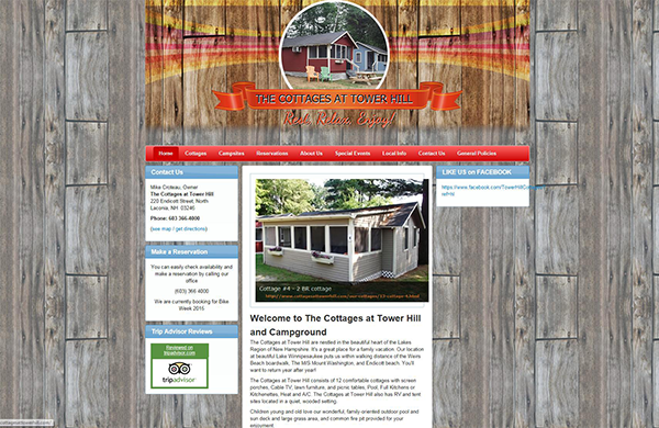 cottages-at-tower-hill-cms-enabled-website-designed-by-pcs-web-design.png