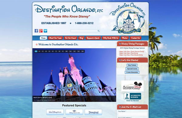 destination-orlando-etc-cms-enabled-website-designed-by-pcs-web-design.png