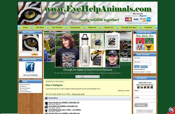 eye-help-animals-ecommerce-website-designed-by-pcs-web-design-web.png