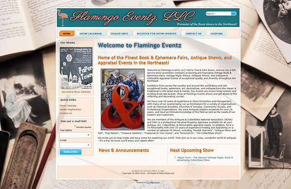 flamingo-eventz-cms-enabled-website-designed-by-pcs-web-design-web.png