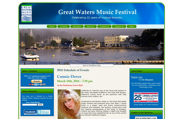 great-waters-music-festival-cms-enabled-website-designed-by-pcs-web-design-web.png