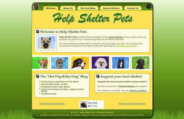 help-shelter-pets-cms-enabled-website-designed-by-pcs-web-design-web.png