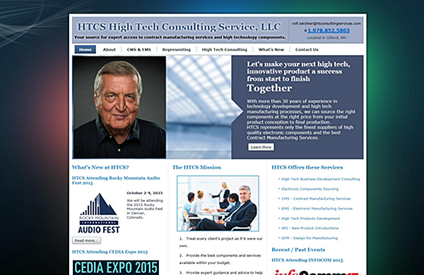 high-tech-consulting-services-cms-enabled-website-designed-by-pcs-web-design-web.png