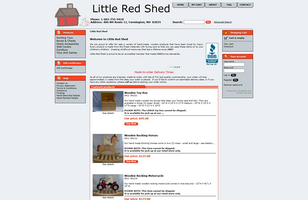 little-red-shed-ecommerce-website-designed-by-pcs-web-design-web.png