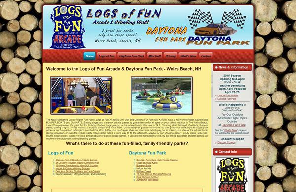 logs-of-fun-basic-website-designed-by-pcs-web-design-web.png