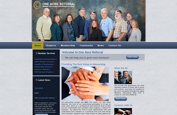 one-more-referral-cms-enabled-website-designed-by-pcs-web-design-web.png