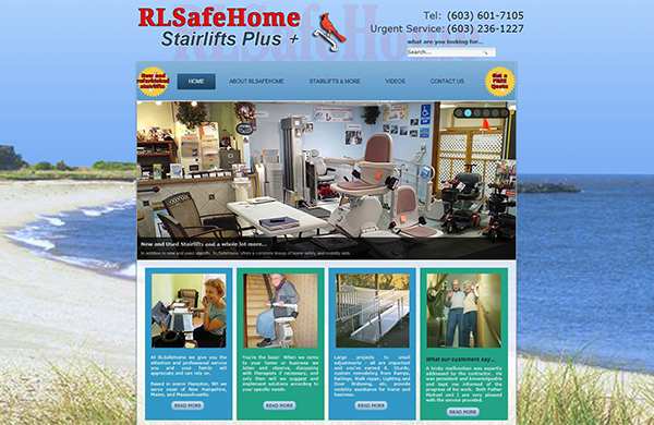 rlsafehome-cms-enabled-website-designed-by-pcs-web-design-web.png
