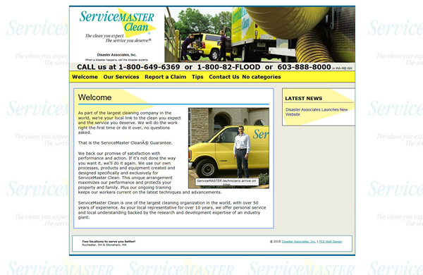 servicemaster-by-disaster-associates-cms-enabled-website-designed-by-pcs-web-design-web.png