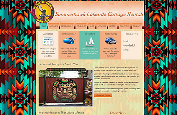 summerhawk-cms-enabled-website-designed-by-pcs-web-design-web.png