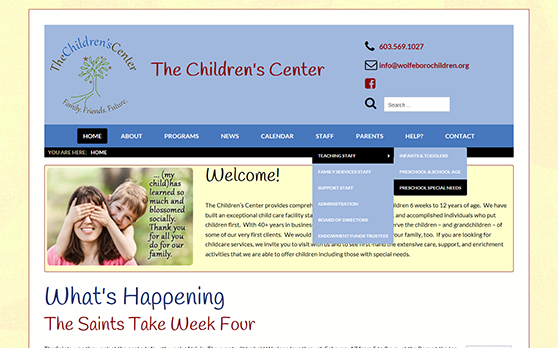 the-childrens-center-nh-cms-enabled-website-designed-by-pcs-web-design.png