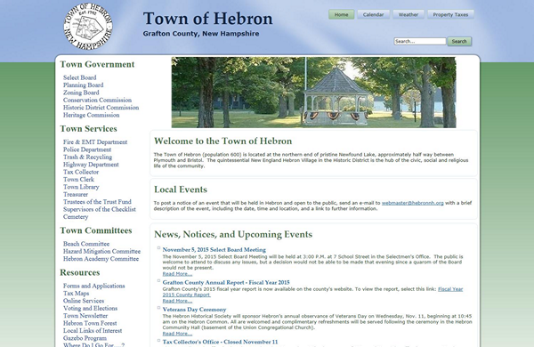 town-of-hebron-nh-cms-enabled-website-designed-by-pcs-web-design-web.png