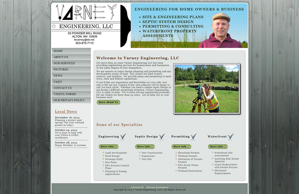varney-engineering-llc-cms-basic-website-designed-by-pcs-web-design-web.png