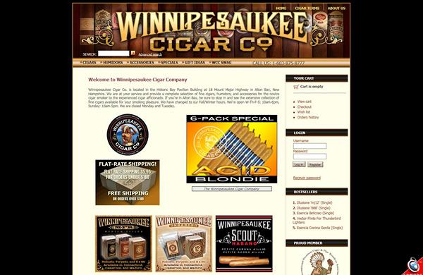 winnipesaukee-cigar-company-ecommerce-website-designed-by-pcs-web-design-web.png