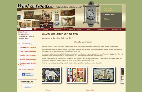 wool-and-goods-ecommerce-website-designed-by-pcs-web-design-web.png